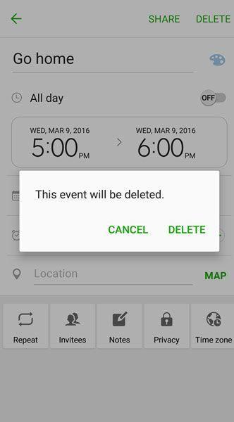 1502_delete-evento