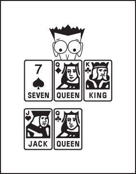 cartões-game andamento