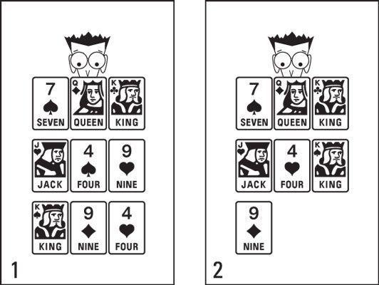 cartões-primeiro-movimento