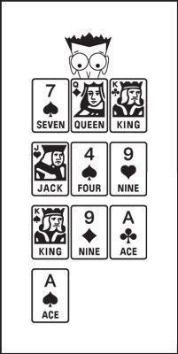 cartões-espera-jogo