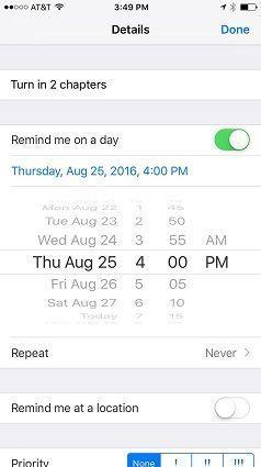 iphone-de-seniors-6e-tap-alarme