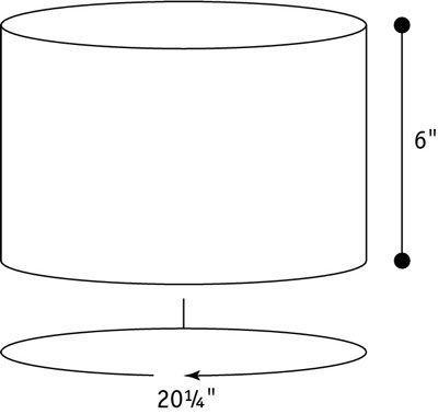 Wulong chá esquemática acolhedor