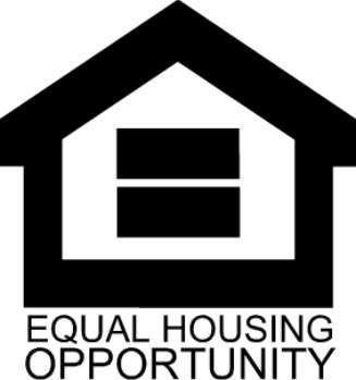 [Ilustração cortesia da Igualdade Housing Opportunity]