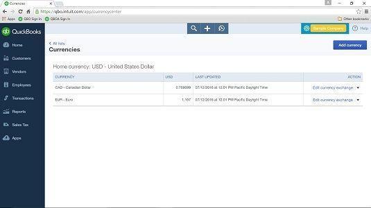 quickbooks-online-3E-moedas